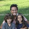 Cielo Family815