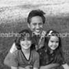 Cielo Family824