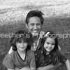 Cielo Family826