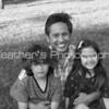 Cielo Family818