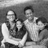 Cielo Family512