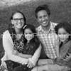 Cielo Family520