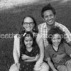 Cielo Family636