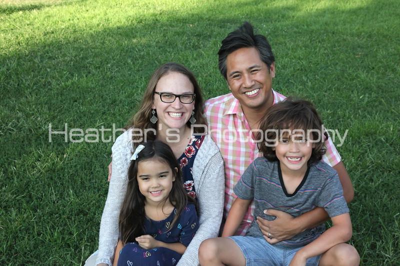 Cielo Family589