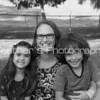 Cielo Family770