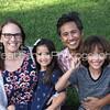 Cielo Family467