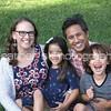 Cielo Family489