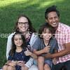 Cielo Family585