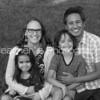 Cielo Family526