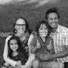 Cielo Family568