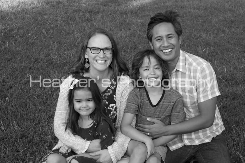 Cielo Family530