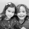 Cielo Family012