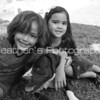Cielo Family200