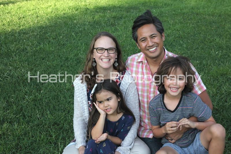 Cielo Family679