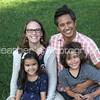 Cielo Family681