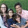 Cielo Family439