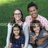 Cielo Family689
