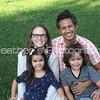 Cielo Family657