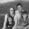 Cielo Family592