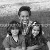 Cielo Family828