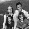 Cielo Family686