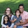 Cielo Family569