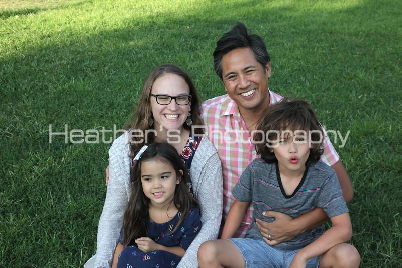 Cielo Family593