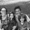 Cielo Family480