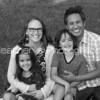 Cielo Family532