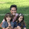 Cielo Family821