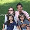 Cielo Family663