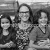 Cielo Family744