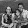 Cielo Family562