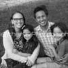 Cielo Family524