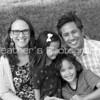 Cielo Family466