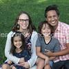 Cielo Family533
