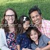 Cielo Family465