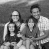 Cielo Family580