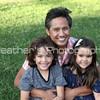 Cielo Family841