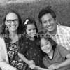 Cielo Family464