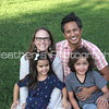 Cielo Family641