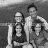 Cielo Family632