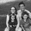 Cielo Family634