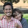 Cielo Family417