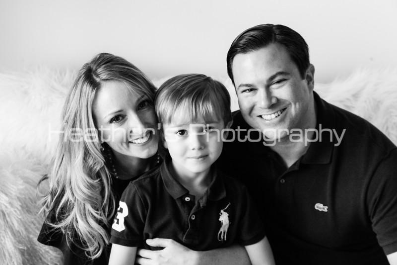 Warren Family Photos 2017_0730