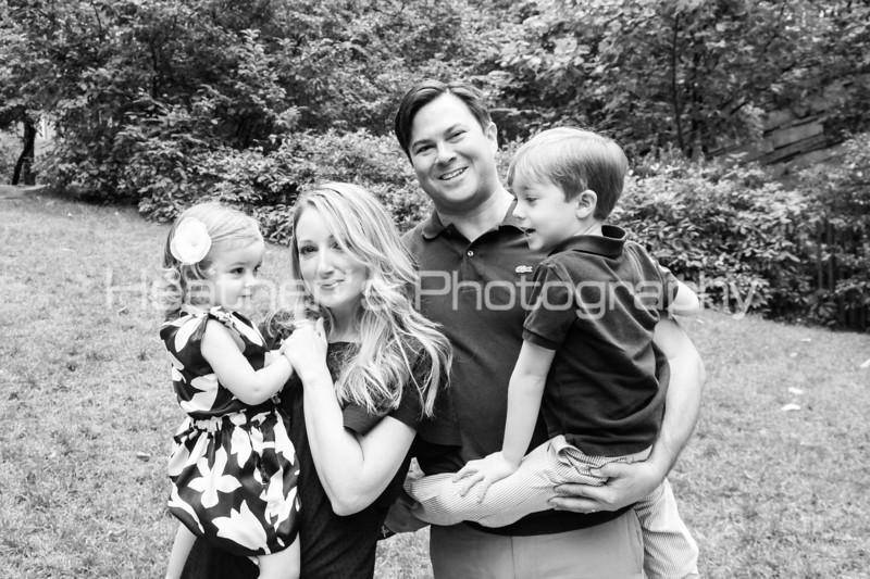 Warren Family Photos 2017_0946
