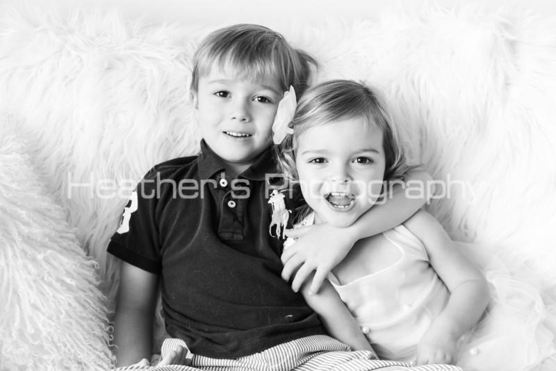 Warren Family Photos 2017_0563