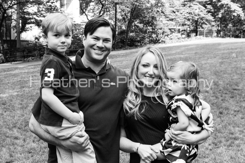 Warren Family Photos 2017_0832