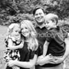 Warren Family Photos 2017_0942