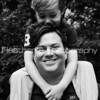 Warren Family Photos 2017_0871